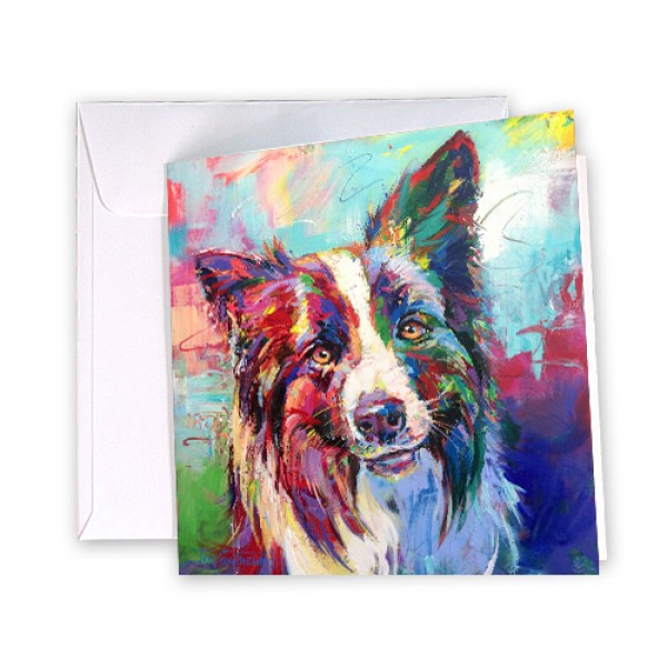 Greeting-Card-Border-Collie-213