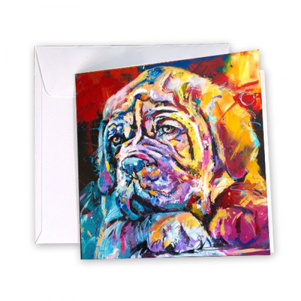 Greeting-Card-Sharpei-207